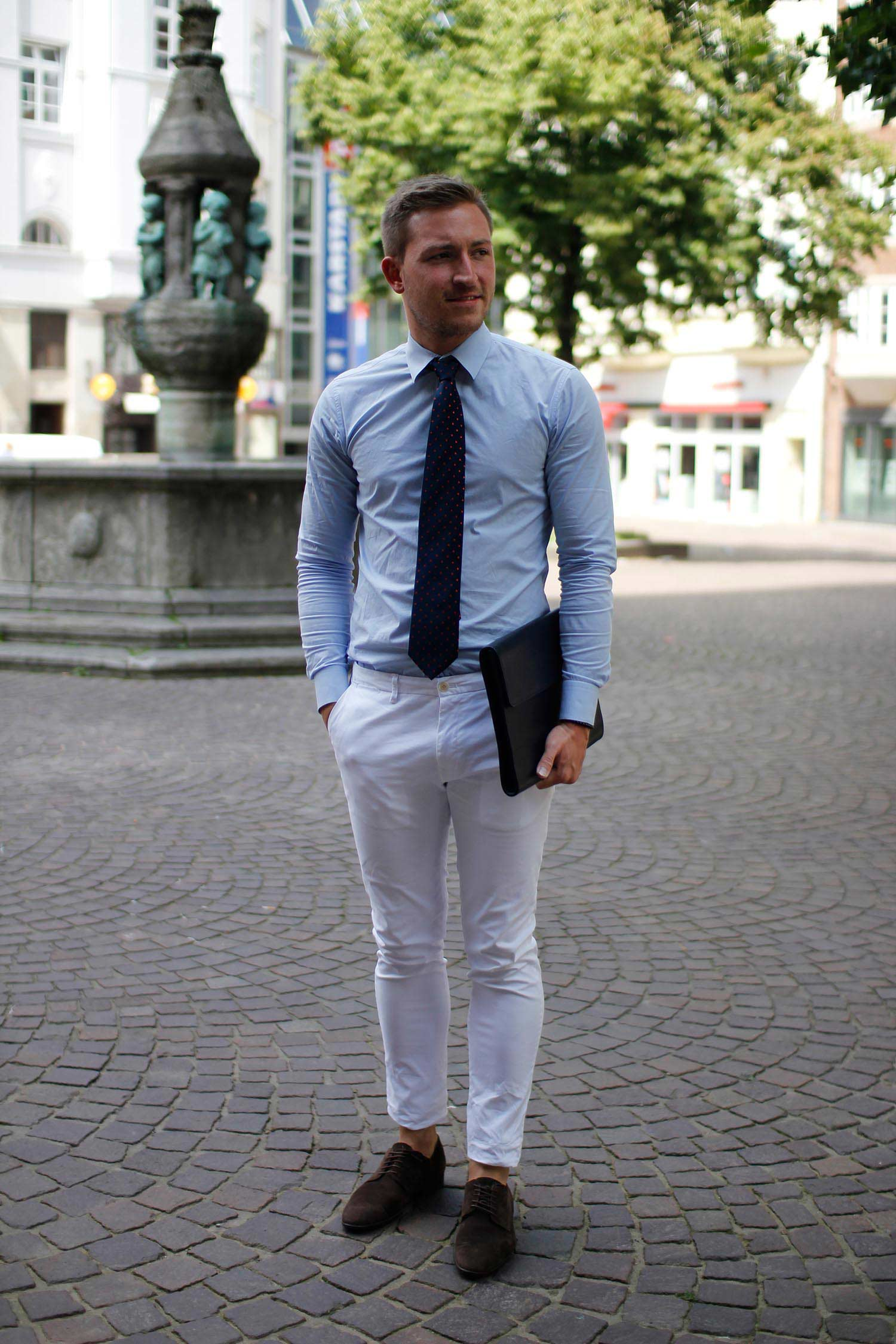 Gents-Club-Bremen-Gentleman-Bullazo_MG_6606