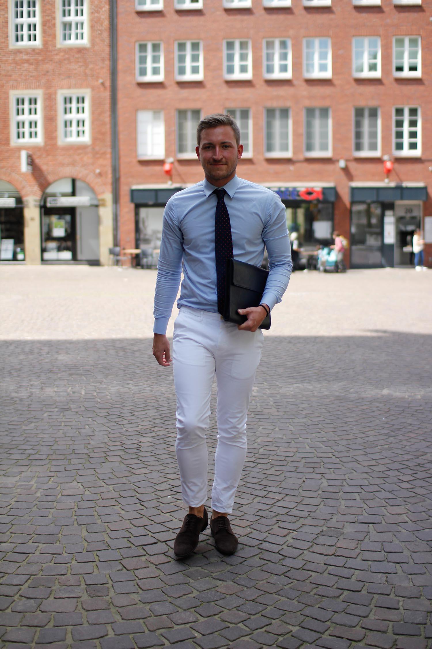 Gents-Club-Bremen-Gentleman-Bullazo_MG_6617