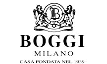 gentlemens-club-bremen-b2b-influencer-boggi