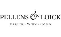gentlemens-club-bremen-b2b-influencer-pellensloick