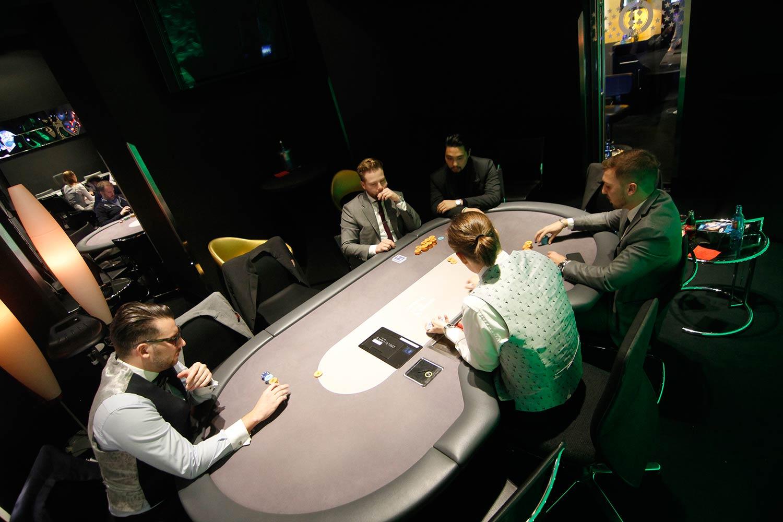 Casino Bremen Erfahrung